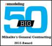 Big-50-Mihalkos-Logo1