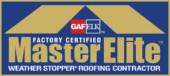 certified-master-elite-B1
