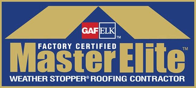 certified-master-elite-B