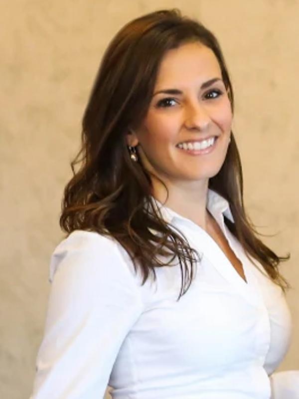 Chelsea Mihalko Trimbath